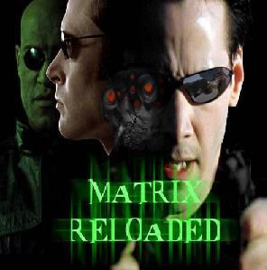 matrix-reloaded-watchmoviesworld
