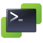 vmware_ps_icon
